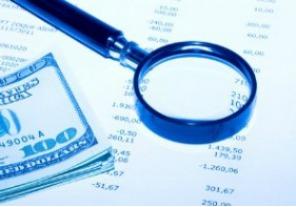 Emiten Letras del Tesoro en pesos y en dólares