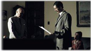 Masacre de Ezeiza: a 40 años del regreso de Perón al país