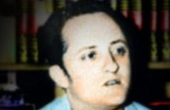 Sergio Karakachoff