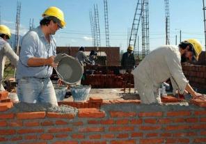 Para usar los Cedin para la construcción se deben inscribir en el Registro de Proveedores