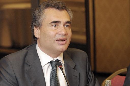 """Vanoli: """"la operación con Cedin no tendrá costo alguno"""""""