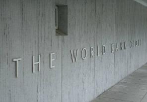 Mayor representación de la Argentina en el Banco Mundial