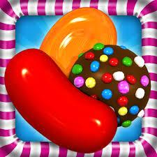 Cómo se juega al Candy Crush