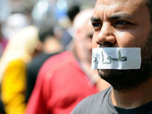 Censura en Jordania: Cierran 300 Sitios de Internet de noticias
