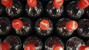 Nueva Coca-Cola Life con stevia