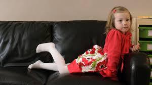 Chica transexual de 6 años gana un importante juicio
