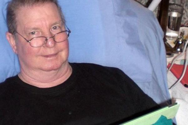 10 consejos de un enfermo terminal de cáncer que vive cada día con la amenaza de que sea el último