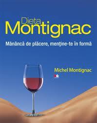 Método Montignac - Dieta Montignac para adelgazar