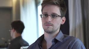 """Assange: """"WikiLeaks sabe dónde está Edward Snowden"""""""