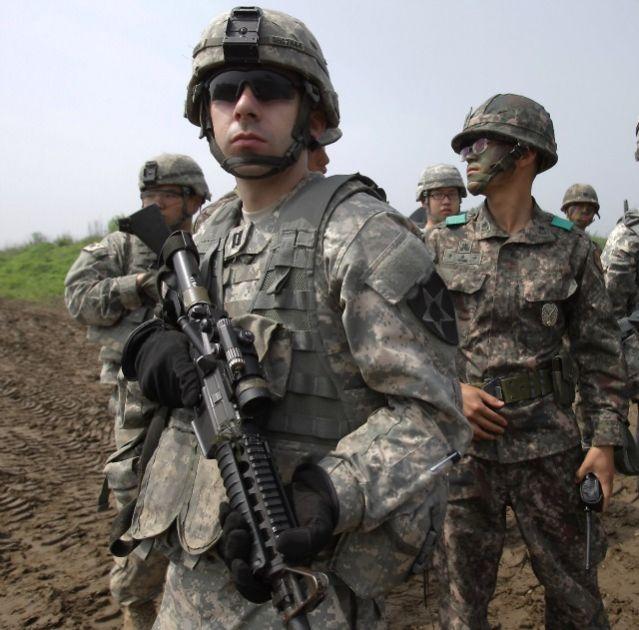 """El soldado """"más eficaz"""" . Mató a casi 3 mil personas"""
