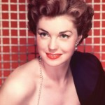 Murió la actriz Esther Williams