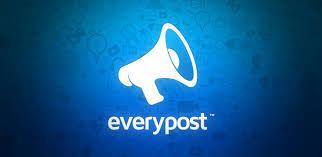 Argentinos crearon una nueva plataforma para publicar en redes sociales