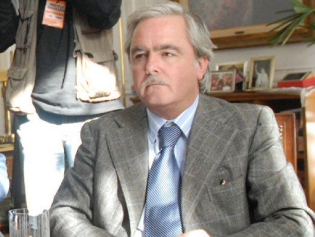 """La oposición denunció al jefe de la AFIP por """"extorsión"""" contra el titular de la Corte"""