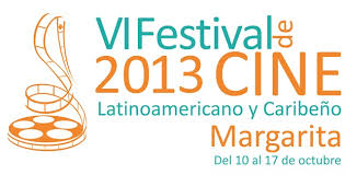 Festival de Cine Latinoamericano de Margarita