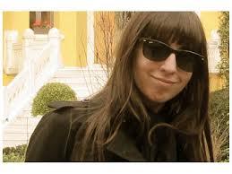 Florencia Kirchner puede ser candidata para las próximas elecciones?