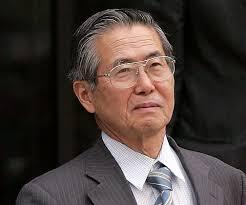 Fujimori necesita nuevo tratamiento para su depresión