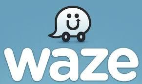 Google compra de la aplicación GPS móvil Waze