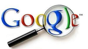 Google puede predecir el éxito de las películas semanas antes de su estreno