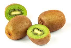 Los beneficios de comer Kiwi todos los días
