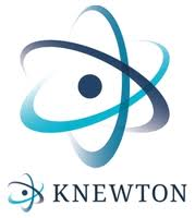 Knewton: la educación del futuro