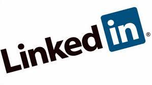 Como encontrar trabajo con LinkedIn