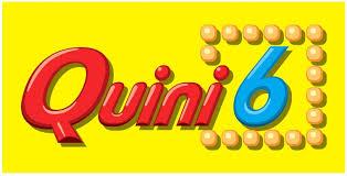 Gana $10 millones en el Quini pero no los reclamó
