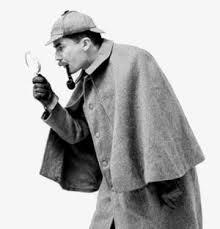 Sherlock holmes tendrá su propia exposición en un museo de Londres