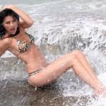 Fotos de Jujuy en bikini