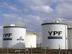 Repsol rechazó propuesta de YPF