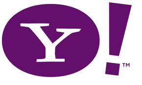 Yahoo dará de baja a usuarios que tengan cuentas inactivas por más de un año