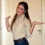 Brutal crimen de una adololescente de 16 años