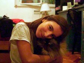 El AFSCA notificó a los medios de la prohibición de divulgar las fotos de Ángeles Rawson muerta