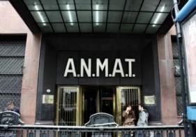 Anmat advierte sobre publicidad engañosa en internet