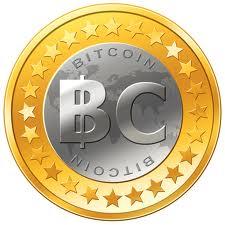 Bitcoin: Es como tener la máquina de hacer billetes