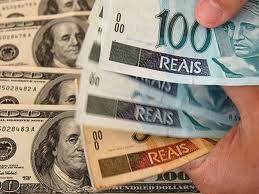 Brasil: la mayor devaluación en 4 años