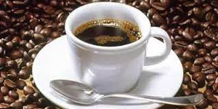 Cuánto café toman los Argentinos por año ?