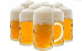La cerveza es más tóxica de lo que se pensaba
