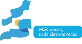 Elecciones 2013: Quienes son los principales candidatos