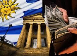 Las empresas exportan desde Uruguay para evitar liquidar al dólar oficial