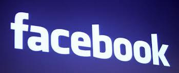 8 años en la cárcel por un comentario en Facebook