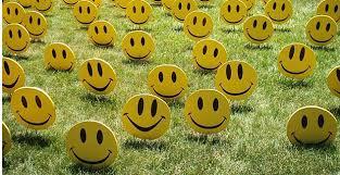 6 cosas que debes hacer, según la ciencia, para ser feliz