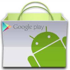 Google permitirá apps pagas hechas por argentinos