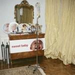Fotos de la habitación dónde murió Michael Jackson