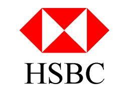 La UIF volvió a sancionar al HSBC