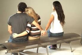 ¿Se puede volver después de una infidelidad?