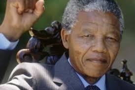 La muerte de Mandela es 'inminente', dice su hija