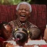 Fotos de Nelson Mandela