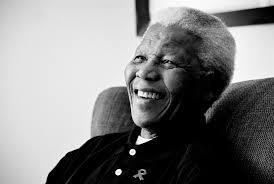 Las mejores frases de Nelson Mandela
