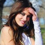 Fotos hot de Oriana Sabatini