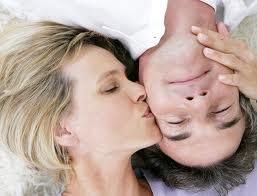 Los 10 mandamientos de la pareja estable